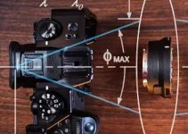 How Does Crop Factor Affect Focal Reducers and Macro Reproduction