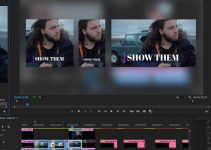 Auto Reframe Feature Coming to Premiere Pro CC