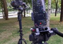 Ronin-S Gets Force Mobile, ActiveTrack 3.0, and Sony A7R IV Support