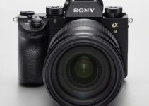 Rumor: Sony to Announce Either the a9 II or a7S III at IBC 2019