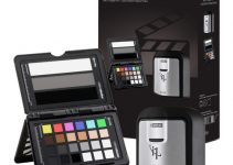 X-Rite Announces i1Display Pro Plus HDR Calibration for Filmmakers