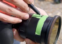 5 Hacks to Nail Focus When Shooting Video