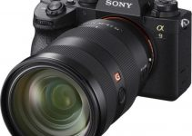 Sony A9 II Gets Hi Frequency Flicker Feature with Firmware 2.00