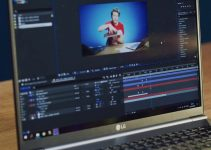 How to Choose the Best Windows Laptop for Video Editing in 2019