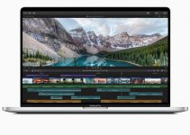 The Brand New 16-inch MacBook Pro Has Officially Landed