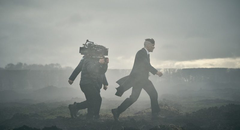 CookeOptics_Peaky blinders anamorphic cooke red monstro 8k 4k netflix