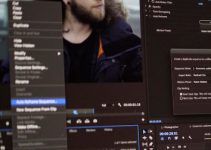 Premiere Pro CC 2020 Now Features Auto Reframe, Improved Layers Workflows, and More