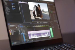 The Fastest Way To Cut Down Footage in Premiere Pro 2020