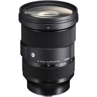 Sigma 24-70mm f2.8 DG DN Sony FE Art