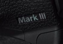Report: Canon 1D X Mark III is Coming in April 2020