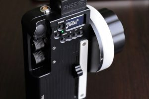 Top 5 Camera Gear I Used in 2019