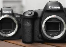 Canon EOS R vs. 5D Mark IV – Which One to Pick for Video?