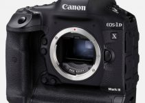 Three Things About the Canon 1DX Mark III to Consider First