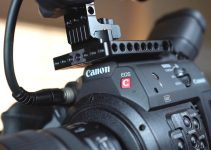 10 Must-Have Accessories for the Canon C200