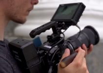 The Ultimate Z CAM E2 Handheld Rig