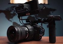 Check Out This Dope and Super Simple BMPCC 6K Rig
