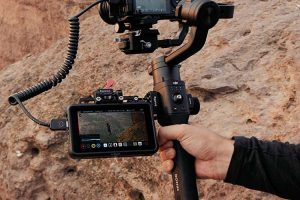 Atomos Celebrates 10th Anniversary by Offering Ninja V for $649