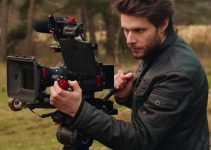 Five Mistakes You Should Avoid While Filming