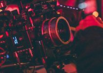 Ironclad Reflects on 10 Years in Filmmaking: The Evolution, The Team, The Gear