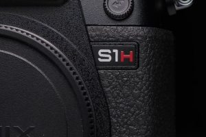 Best Features of the Panasonic S1H You Should Know