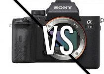 Sony A6600 vs Sony A7III – Can You Get More for Less?