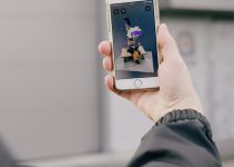 How to Scan Real Objects to 3D Models Using Your iPhone