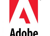 Adobe and Western Digital Officially Out of NAB 2020 Due to Covid-19 Outbreak