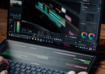 10 Tips for Editing Faster in Premiere Pro CC