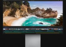 Final Cut Pro X and Logic Pro X are Now Free for 90 Days