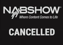 NAB 2020 is Now Offically Cancelled Due to Coronavirus Outbreak