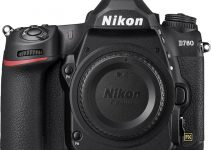 Nikon Updates N-Log 3D LUT That Now Supports Z6, Z7 and D780 Cameras