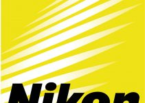 Nikon Will Not Participate in NAB 2020