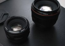 Can You Tell the Difference Between a $50 Lens and a $1300 Lens?