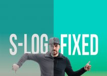Tips on How to Properly Expose S-Log2