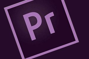 5 Fast and Super Easy Visual Effects in Premiere Pro CC