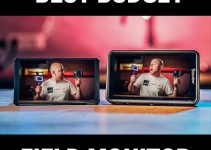 Portkeys P6 5.5″ vs Desview R5 5.5″ – Which is the Better Budget Field Monitor?