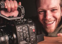 Everything You Need to Know About the Canon C500 MKII
