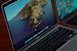 Is the 2020 MacBook Air Good Enough for Video Editing