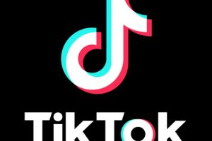 How To Export High Quality TikTok Videos in Premiere Pro CC