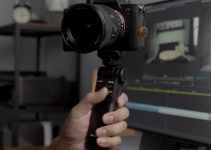 3 Must-Have Accessories for Your Sony Camera