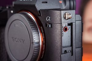 Are Sony A7III Preamps Really That Bad for Audio?
