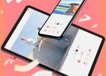 Meet Mauvio – the World's First App for Professional Mobile Video Sound