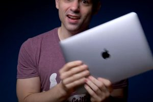 Can You Use the Cheapest 2020 13″ MacBook Pro for Video Editing?