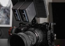 8 Helpful Tips and Tricks for Using the BMPCC 6K