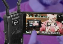 Use Your Smartphone as a Reliable Camera Monitor with Hollyland Mars