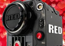 10 Things That Make RED Cameras So Special