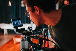 How to Build a Kick-Ass Remote Workflow for Filmmakers