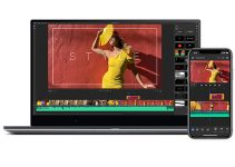 Native 1DX III and RED Komodo Support in Premiere Pro CC and More