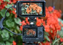 Atomos Enables ProRes RAW Recording Up to 120fps on the SIGMA fp