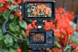 Atomos Releases Final Ninja V Update That Enables ProRes RAW Recording Up to 120fps with the Sigma fp